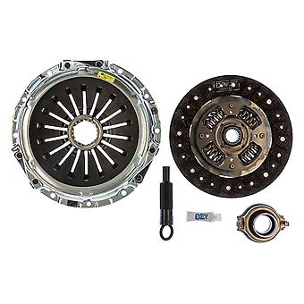 EXEDY Racing Clutch 05803HD Stage 1 Clutch Kit