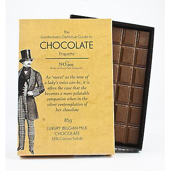 Birthday Thank You Gift for Girlfriend Wife Boxed Chocolate Presents For Women GTQ101