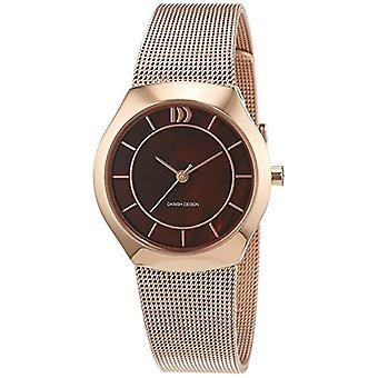 تصميم الدنماركية ساعة المرأة المرجع. 3320208
