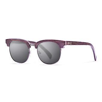 New York Kauoptics Unisex Sunglasses