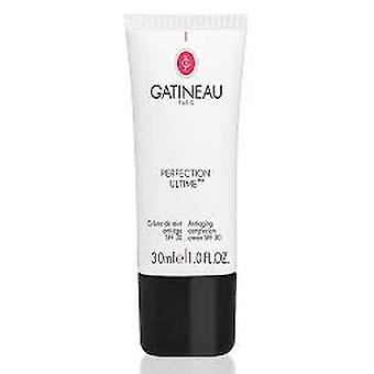 Gatineau Perfection ultime anti-aging teint Cream SPF30 30ml-donker