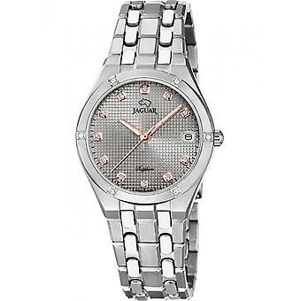 Jaguar mäns Watch J697/3