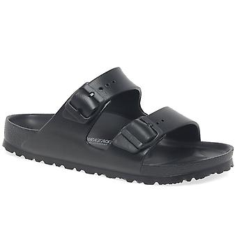 Birkenstock Arizona Eva Dámské sandále