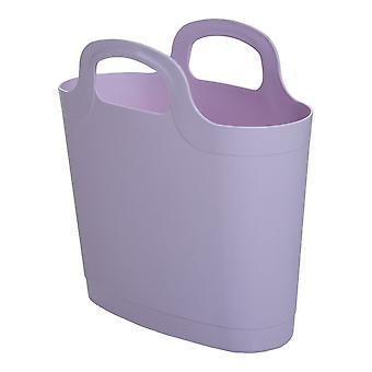 Wham varastointi pieni Flexi laukku