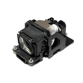 Premium Power Replacement Projector Lamp For Panasonic ET-LAB50