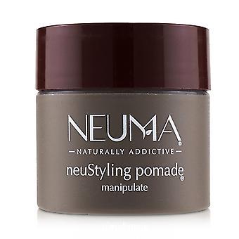 Neuma neuStyling Pomade 50g/1.8oz