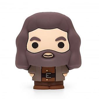 Potenza Hagrid PowerSquad