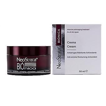 Neostrata Bionics Cream 50ml