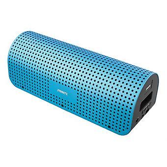 Bluetooth-luidspreker, v4.0