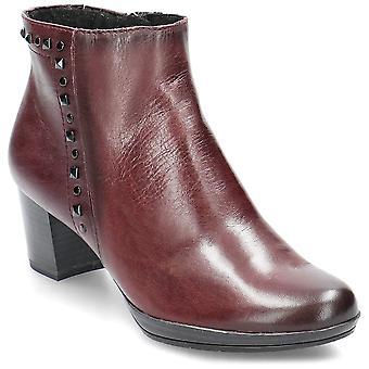 Marco Tozzi 22538833507 universal winter women shoes
