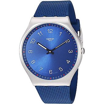 Swatch SKINNAVY Herre Watch SS07S102