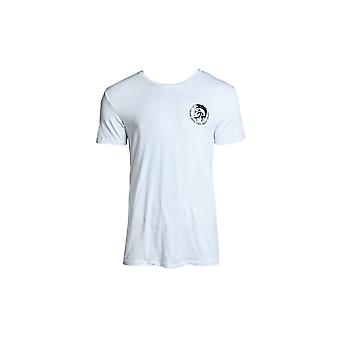 Diesel 00SJ5L0TANL100   men t-shirt