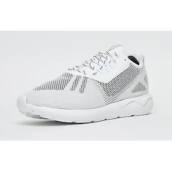 Adidas Originals Tubular Runner Weave Blanco / Negro