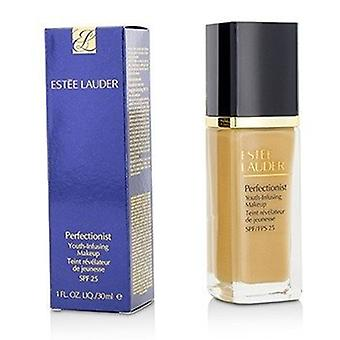 Estee Lauder Perfectionist Youth Infusing Makeup Spf25 - # 4n1 Shell Beige  30ml/1oz
