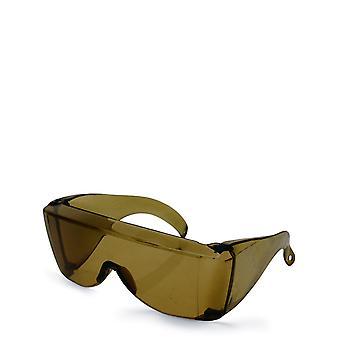Okulary przeciwsłoneczne Overlens