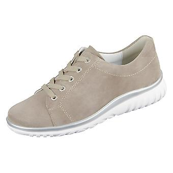 Semler Lena L5045042028 universal all year women shoes