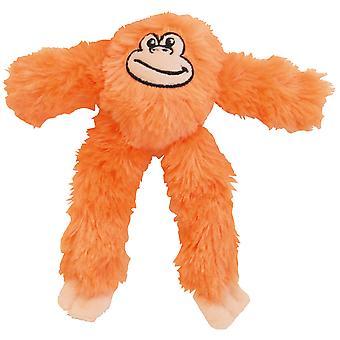Gloria Pets Kika Mini Plush Dogs (Dogs , Toys & Sport , Stuffed Toys)