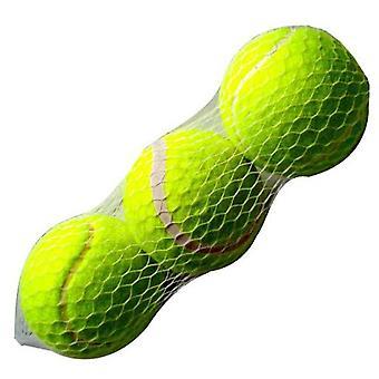 Arppe Pack 3 Tenis Topları Evcil Hayvanlar için (Köpekler, Oyuncaklar & Spor , Toplar)