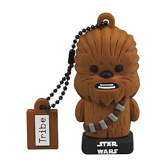 Star Wars Chewbacca USB minne pinne 16GB