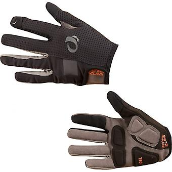 Pearl Izumi Women's, Elite Gel Ff Glove