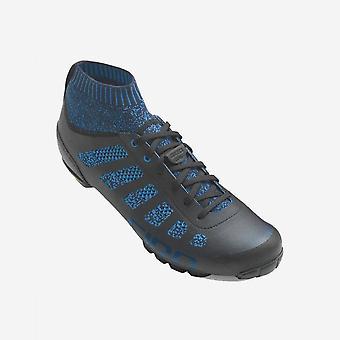 Giro Empire Vr70 Knit Mtb Cycling Shoes
