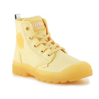 Palladium Pampalicious W 96205740M universal all year women shoes