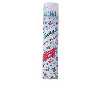 Batiste Cherry Dry Șampon 200 ml unisex
