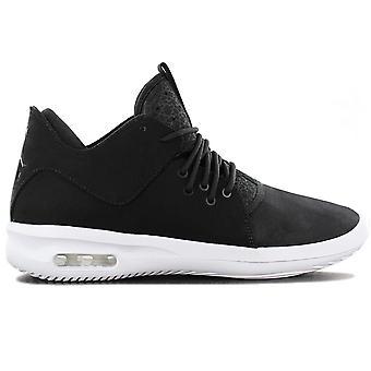AIR JORDAN FIRST CLASS - Men's Shoes Black AJ7312-010 Sneaker Sports Shoes