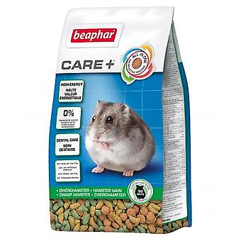Beaphar Care + Dwarf (Small pets , Dry Food and Mixtures)