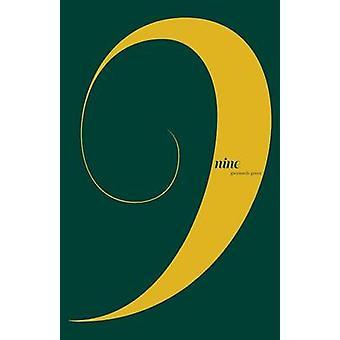 nine by green & gwynneth
