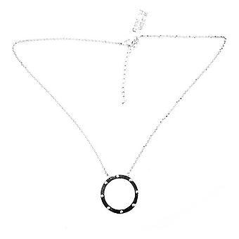 Ladies'Pendant Armani EG1926 (45 cm) (45 cm)