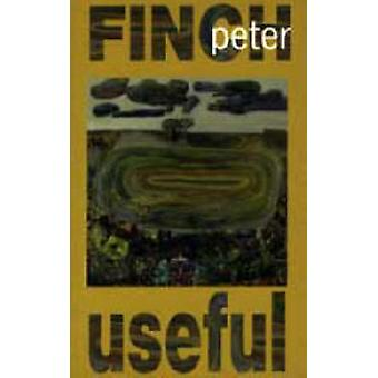 Useful by Peter Finch
