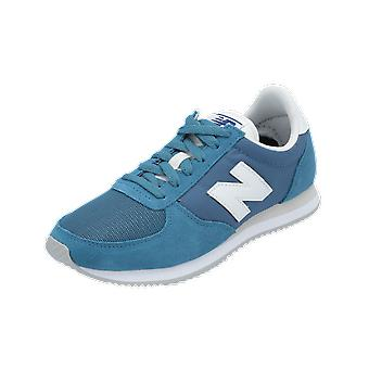 New Balance U220 Unisex Sneaker Blue Gym Shoes Sport Running Shoes
