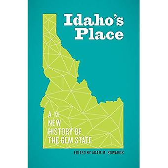 Idaho's Place