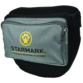 Starmark Pro Training Treat Pouch (Dogs , Training Aids , Treat Holders)