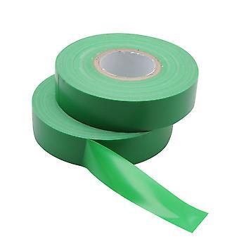 Sondico Unisex Sock Sport Tape 2 Pack