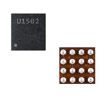 U1502 12pin Backlight IC Chip BGA for iPhone 6 6+ 6 Plus