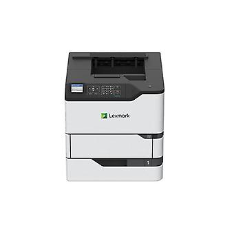 Lexmark Ms823Dn 61Ppm Nw A4 Duplex Usb Mono Printer