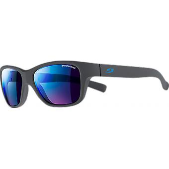Julbo Turn (4-8 years) Grey/Blue Spectron 3 CF