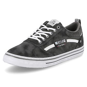 Mustang Shoes 414730520 universal all year men shoes