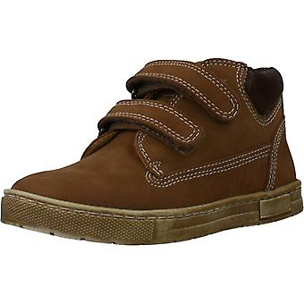 Chicco Boots Clay Color 590