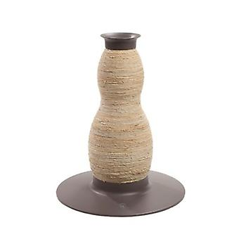 Catit CATIT STYLE RASCADOR MOLDEADO  HURGLASS (Cats , Toys , Scratching Posts)