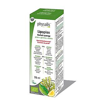 Lipoplex 75 ml