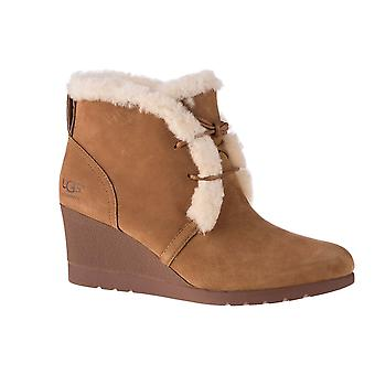 UGG Jeovana 1017421CHE chaussures universelles pour femmes d'hiver