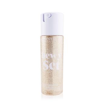 Dewy set setting spray 251201 100ml/3.4oz
