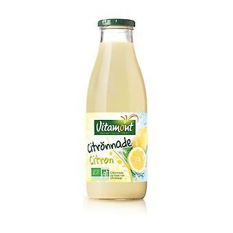 Limonade - Citron 750 ml