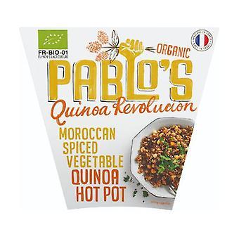 Quinoa Moroccan 250 g