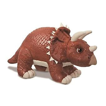 Stomp Triceratops