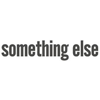 Brian Jonestown Massacre - Something Else [CD] USA import