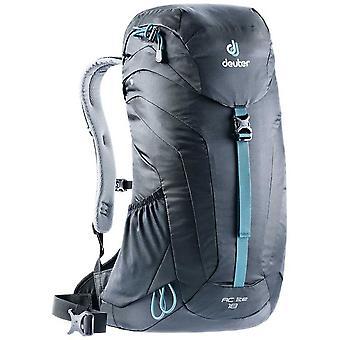 Deuter AC Lite 18 ryggsäck